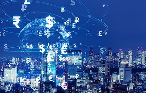 Broad Adoption of LEIs Could Save The Global Banking Sector US $2-4 Billion.fw