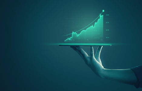 Trading and Investing For Beginners Should I Trade Through a Business Entity or as a Sole Trader.fw